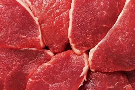 Fim do embargo pode incrementar exportações de carne bovina dos EUA para a China