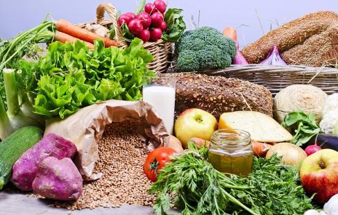2018 pode ser ano de resultados positivos para o setor de orgânicos