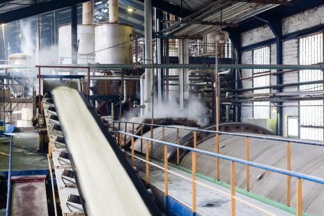 Nível de investimento tem ficado abaixo do ideal nas indústrias de cana