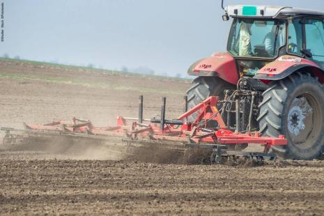 Valor das terras agrícolas varia de R$ 9,5 mil a R$ 75,8 mil