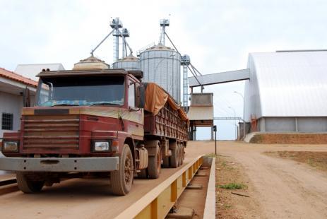 Agronegócio aguarda decisão do STF sobre tabelamento de fretes