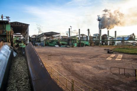 RenovaBio tem como tem como objetivo estabelecer uma meta de longo prazo para a produção de biocombustíveis