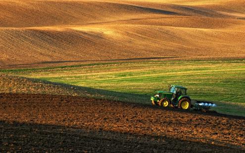 Resultado de imagem para terras rurais