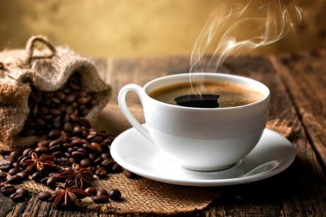 Fim da crise pode impulsionar consumo de café no Brasil também em 2018