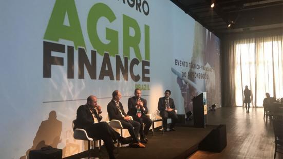 Financiamento por meio de crédito rural está com os dias contados, dizem especialistas