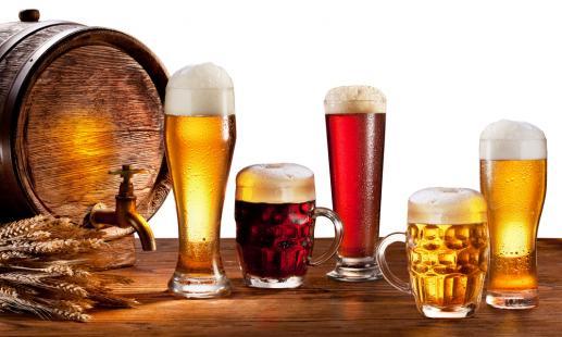 Resultado de imagem para fabricação de cerveja artesanal