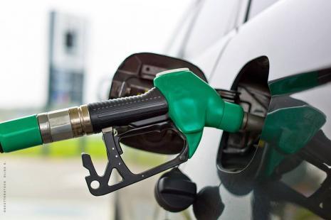 Brasil consumiu mais de 1,314 bilhão de litros de etanol em setembro